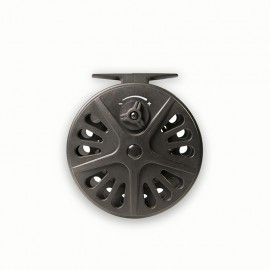 BFC Discovery HPS Fly Reel 3/4